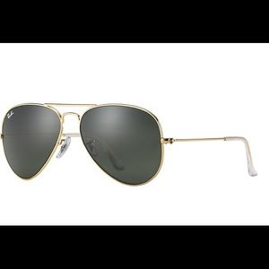 e2e10df2f72d9 Men s Designer Aviator Sunglasses on Poshmark